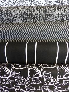 Quiltstoffen - De Naaidoos Fabrics, Tejidos, Cloths, Fabric, Textiles