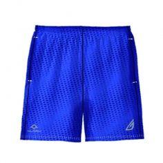 Striking Blue #Shorts