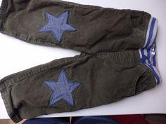 Tolle Cordhose mit Sternen von Mini Boden, Größe 86 in Kleidung & Accessoires, Kindermode, Schuhe & Access., Mode für Jungen | eBay