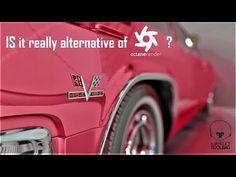 Octane Render Alternative Download Free Marmoset Toolbag 3 (Educational Purpose) - YouTube