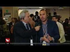 Manlio Di Stefano (M5S): Tg2 #OraToccaANoi