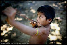 @gmb_akash #Travel #Photography