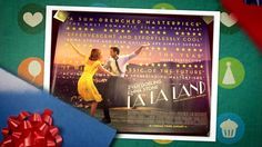 La La Land (2016) Emma Stone Movie Poster in sizes by VGPD http://amzn.to/2kGU5mn Be the first to review this item Price:£15.99 Sale:£9.99 + £3.98 UK delivery You Save: £6.00(38%) Note: Not eligible for Amazon Prime. In stock. Get it as soon as 4 - 8 Feb. when you choose Standard Delivery Dispatched from and sold by Very Good Production.Size: A2 Top results from Amazon.co.uk La La Land Movie Film Posters http://amzn.to/2kGU5mn