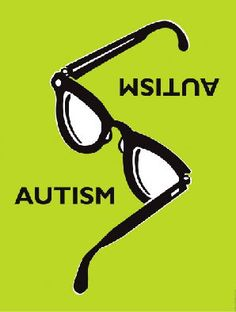 Great Posters on AUTISM