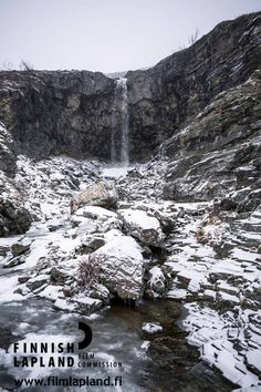 Malla Strict Nature Reserve in Early Winter, Kilpisjärvi, Enontekiö, Finnish Lapland. Photo by Jani Kärppä / Lappikuva. #filmlapland #arcticshooting #finlandlapland
