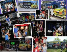 34 Best Buy a Mobile Video Game Truck! images in 2012 | Mobile video