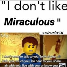 Totally me!  Hey guys. So this is my miraculous photo edit so please, if you want to repost it or use it, please ask (because I saw that someone that said that MY edit was hers, so please guys)