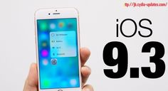 Apple freeiOS 9.3, one of the biggest spot update used for iPhone, iPad with iPod stroke, which include a figure of novel skin such asNight Shift,notes and plenty extra. If we upgraded we are iPhone, iPad before iPod stroke to iOS 9.3 by chance or opposite an maddening subject after improvement to iOS 9.3, next …