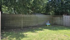 Inexpensive Backyard Makeover Under $5,000 — Yardzen | Online Landscape Design Poured Concrete, Concrete Pavers, Online Landscape Design, Organic Lawn Care, Zen, Plantain Lily, Hardy Plants, Backyard Makeover, Bakken