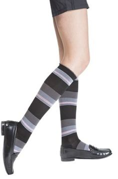 Discount surgical stockings coupon code