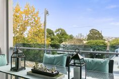 Balmoral, 6/23 Collings Street | Harcourts Doncaster