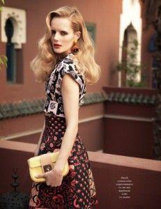 fashion shoots marrakech - Google Search
