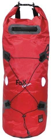 FOX Outdoor Vízálló Taktikai hordtáska - 650 g Lunch Box, Fox, Outdoor, Outdoors, Bento Box, Outdoor Games, The Great Outdoors, Foxes