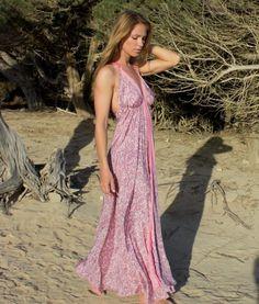 Vestido Free Beach – Ibiza Trendy | Tienda online | Online store