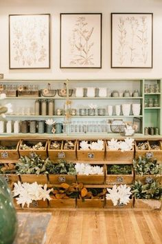 at the Silos Surprise Soft Opening So many pretty things at Magnolia Market at the Silos. a Joanna and Chip Gaines store.So many pretty things at Magnolia Market at the Silos. a Joanna and Chip Gaines store. Magnolia Homes, Magnolia Fixer Upper, Magnolia Farms, Magnolia Market, Magnolia Store, Chip Und Joanna Gaines, Magnolia Joanna Gaines, Chip Gaines, Joanna Gaines Store