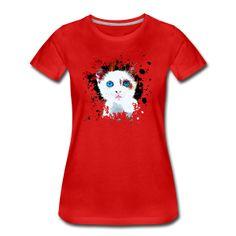 Chic Et Choc, T Shirt, Mens Tops, Fashion, Woman, Supreme T Shirt, Moda, Tee Shirt, Fashion Styles