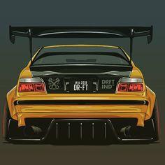 Bmw E36 Drift, Porsche 914, Drifting Cars, Jdm Cars, News Design, Bmw M3, Lovers, Trucks, Gallery