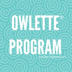 Origami Owl-Ashley Wilga, Independent Designer - 1,062 Photos - 3 ... | 236x236