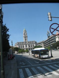 Photos from the 2013 Spain Study Abroad program #spcollege
