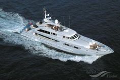 HAPPY DAYS, type:Yacht, built:2005, GT:498, http://www.vesselfinder.com/vessels/HAPPY-DAYS-IMO-1008334-MMSI-319385000