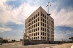Galería de Lo mejor de Flickr en Plataforma Arquitectura: Edificios / Mayo 2014 - 1