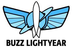 Imagen relacionada Buzz Lightyear Wings, Buzz Lightyear Costume, Toy Story Theme, Toy Story Party, Cumple Toy Story, Avengers, Space Party, Costume Patterns, Disney Magic