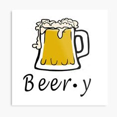 Promote | Redbubble Beer Lovers, Promotion, Fictional Characters, Fantasy Characters