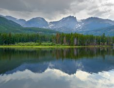 Rocky Mountain National Park | Rocky-Mountain-National-Park-Sprague-Lake.jpg