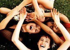 ¡Vivan las curvas! http://www.omega-3-blog.es/vivan-las-curvas/