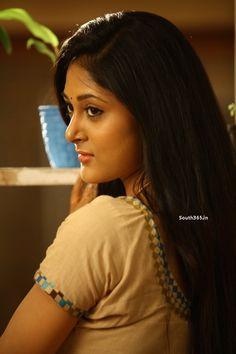 Vijay Antony India Pakistan Movie Heroine Sushma Raj Movie Stills (3) at India Pakistan Heroine Sushma Raj News Stills  #ActressSushma #IndiaPakistan #SushmaRaj #VijayAntony