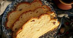 Banana Bread, Baking, Desserts, Christmas, Buns, Food, Basket, Tailgate Desserts, Xmas