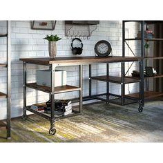 282 best 3t images desk desks floor plans rh pinterest com