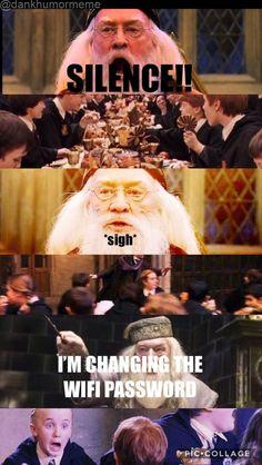 Harry potter quiz trivia harry potter memes hilarious in 201 Harry Potter Quiz, Harry Potter Mems, Magia Harry Potter, Mundo Harry Potter, Harry Potter Pictures, Harry Potter Universal, Harry Potter Characters, Harry Potter World, Funny Harry Potter Memes