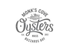 Monks_Cove_Oysters_Logo2.jpg