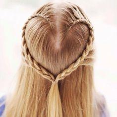 Hair(t)