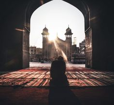 Have you not seen how your Lord designed the shadow? If He willed, He could have made . Islamic Images, Islamic Pictures, Islamic Art, Karbala Photography, Prayer Photos, Blur Image Background, Gents Hair Style, Islamic Wallpaper, Galaxy Wallpaper