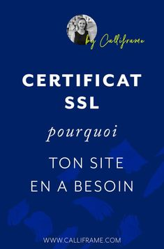 certificat ssl wordpress