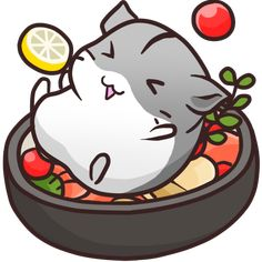 Hamster Restaurant v1.0.10 (Mod Apk Money/AdFree) The hamster restaurant is a free game where you can cook with cute hamsters and create your own restaurant.   How to play Lets create a cuisine with a cute hamster. Every time you cook the affection degree