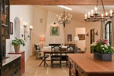 old world family rooms | All Rooms / Living Photos / Family Room
