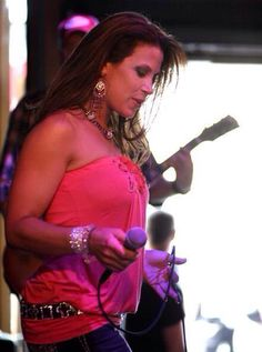 1000 images about mickie james on pinterest mickie - Wwe diva porno ...