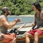 Survivor Cagayan 2014 Spoilers: Sneak Peek At Week 8 (VIDEO) | Gossip and Gab