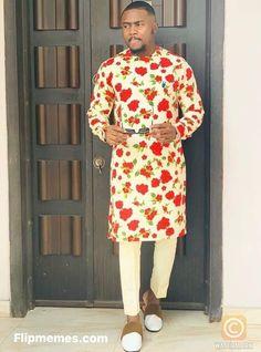 6 Trendy Senator Styles For Men – Fashion and Style – Flipmemes Slay, Men Fashion, High Neck Dress, Guys, Beautiful, Dresses, Style, Moda Masculina, Turtleneck Dress