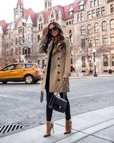 #winterfashion #winter #fashion #style #christmas #love #instagood #winteroutfit #photography #ootd #instafashion #winterstyle #photooftheday #fashionblogger #like #art #streetstyle #mensfashion #shopping #follow #me #snow #instagram #model #beauty #winterwonderland #travel #men #dog #bhfyp Spring Fashion Trends, Trendy Fashion, Womens Fashion, Modest Fashion, Stylish Outfits, Cool Outfits, Fasion, Fashion Outfits, Fashion Tips