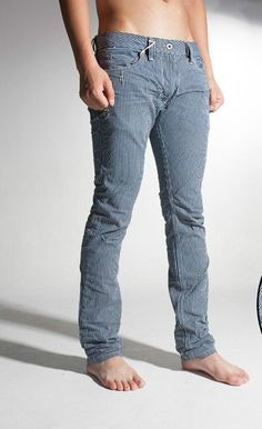 Diesel Jeans Thanaz 888i Slim -Skinny Slim Denim Mens 29 x 30 New RRP£169 5caf8abbef