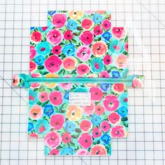 More than 50 Fun Beginner Sewing Projects - Windour Sewing Projects For Beginners, Fun, Beginner Sewing Projects, Funny, Hilarious