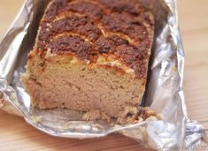 Polish Recipes, Party Time, Banana Bread, Food And Drink, Meat, Kitchen, Cooking, Polish Food Recipes, Kitchens