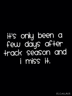 Track Quotes 300 Hurdle Quotes Trackquotesgram  Track 4 Life  Pinterest