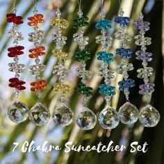 Feng Shui Energy, Chakra Crystals, You Are Awesome, Suncatchers, You Are Amazing