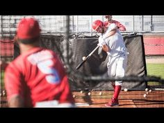 Kris Bryant pranks college baseball team as a European transfer student | WGN-TV