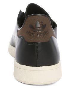 sports shoes eef4f f5f2a Shop Men s Adidas Originals Sneakers from  31